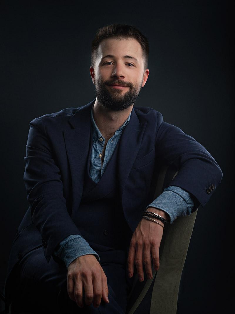 Alexis David Avocat